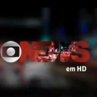 GLOBOSAT, programadora brasileira de TV por assinatura, investe em canais HD.
