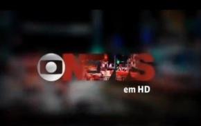 GLOBOSAT, programadora brasileira de TV por assinatura, investe em canaisHD.